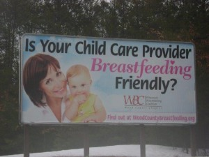 1368 Wood County Breastfeeding Coalition 4-9-13