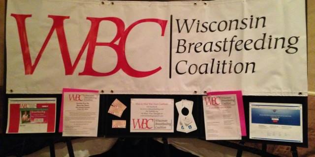 WBC at WALC