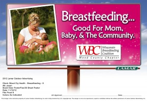 Wood Cty Health_Breastfeeding_PFlex Proof 8_11-19-12