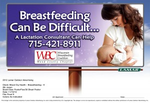 Wood Cty Health_Breastfeeding_PFlex Proof 9_11-19-12