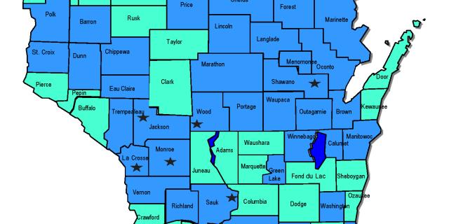 BF Coalition map_May 2015