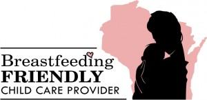 BF friendly provider emblem