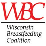 WI Breastfeeding Coalition Annual Summit
